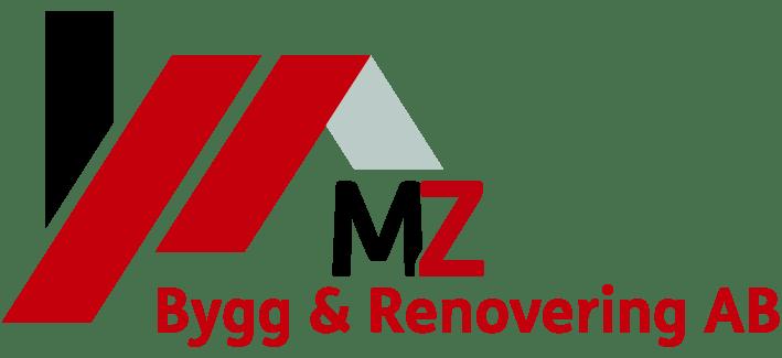 MZ Bygg och Renovering i Malmö